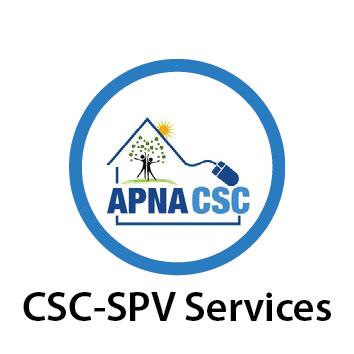 Minority Certificate - Service by Akshaya Centers - Akshaya