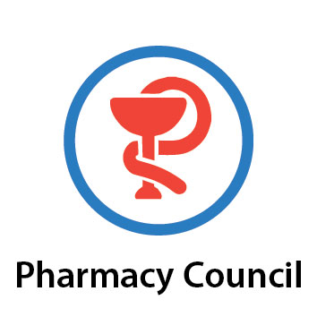 Kerala Pharmacy Council - Pharmacist Online Registration